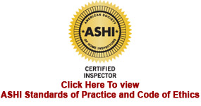 Click here to view ASHI Code of Ethics